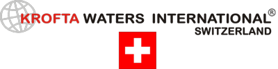 Krofta Waters International Switzerland